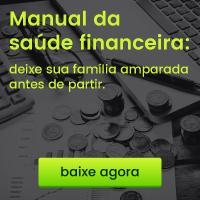 Manual da Saúde Financeira